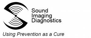 Sound Imaging Diagnostics - es